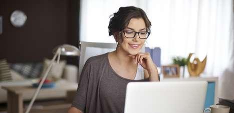 Cursos profissionalizantes on-line: conheça as vantagens!
