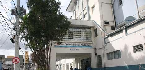 Vítimas do acidente na Mogi-Bertioga deixam hospital