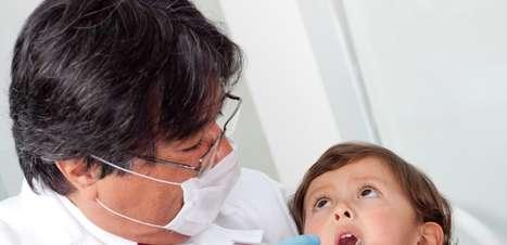 Tratamento ortodôntico: quando começar o do seu filho?