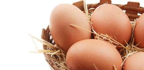 Vitamina D e cálcio evitam atrasos no tratamento ortodôntico
