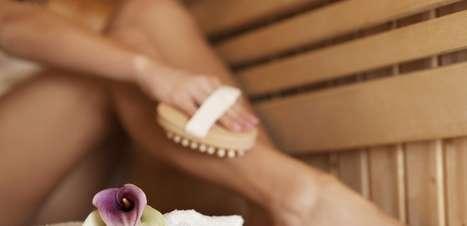 Veja como desintoxicar a pele depois dos 30 anos