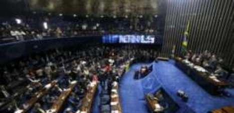 Decisão do Senado é 'fim humilhante' para Dilma e fecha era do PT, diz 'Wall Street Journal'