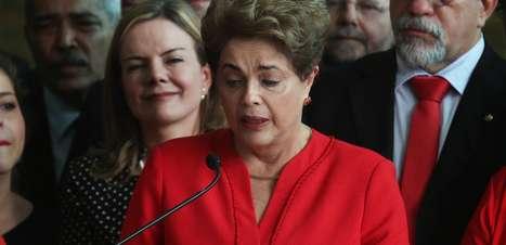 Impeachment pode evoluir para golpe militar, diz teólogo