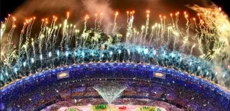 Comitê do COI inicia investigação sobre proprina na Rio 2016