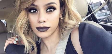 Divas do Fifth Harmony e seus cabelos: pura evolução