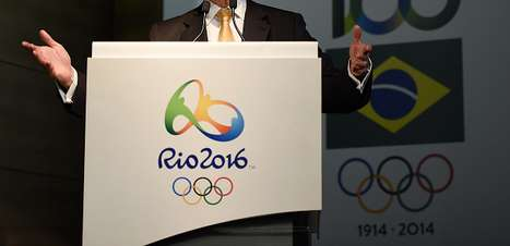 Nuzman dizia que a Rio 2016 era um exemplo de transparência