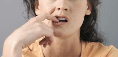 Los cuatro hábitos comunes que dañan los dientes
