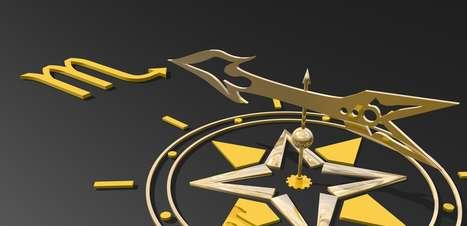Confira as previsões do horóscopo de Escorpião para 2018