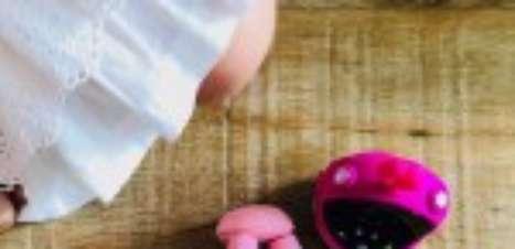 Frustração de natal é mais frustrante?