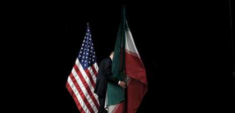 7 perguntas para entender o acordo nuclear com o Irã que Trump pode abandonar