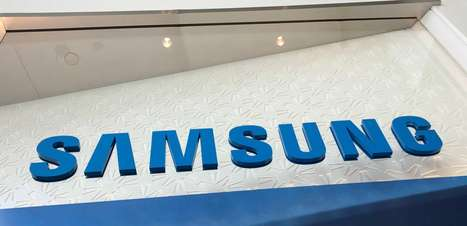 Samsung deve lançar Galaxy Note 9 em evento nova-iorquino em 9 de agosto