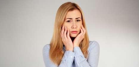 Descubra quando a boca é a culpada pela dor de cabeça