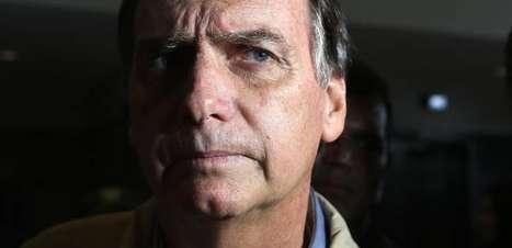 Bolsonaro terá assessoria para cuidar de redes sociais