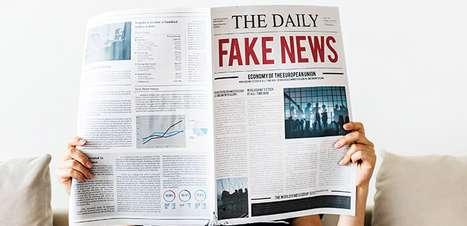 Enxurrada de fake news no Whatsapp esconde golpes e vírus