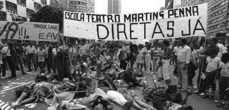 50 anos do AI-5: os integrantes da equipe de Bolsonaro considerados 'subversivos' e 'infiltrados comunistas' pela ditadura