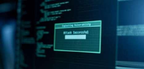Nova série de cibercrimes usa técnica de malware brasileiro