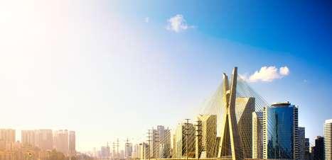 Feng Shui: harmonize o astral da sua cidade