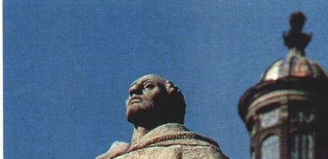 Novo Mundo: a Guerra Justa e a escravidão indígena