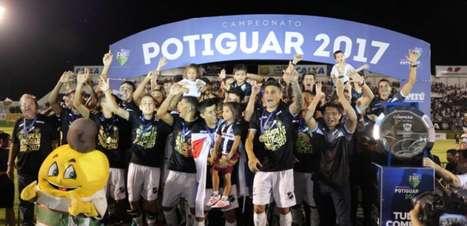 Saiba quem são os maiores campeões em cada estado do Brasil