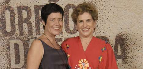 Dupla de autoras eleva a audiência em duas faixas na Globo