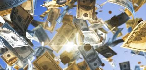 Feng Shui: goste e cuide bem do dinheiro para atraí-lo