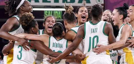 Brasil encerra Pan com melhor participação da história