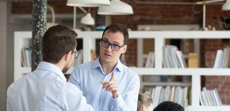 Saiba sobre a consultoria de comunicação e como pode te ajudar