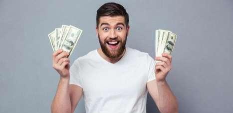 5 passos para criar uma reserva financeira para final e início de ano