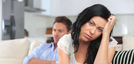 Está infeliz no relacionamento? Psicólogo dá dicas para enfrentar o problema