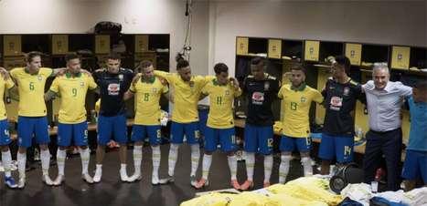 Seleção pode ser mutilada com criação da Superliga