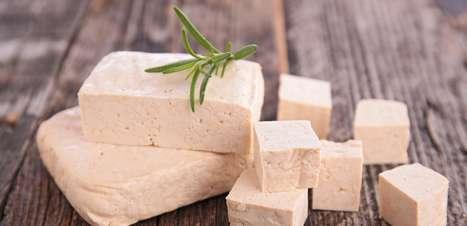 Tofu: confira receita deliciosa e saiba benefícios do ingrediente
