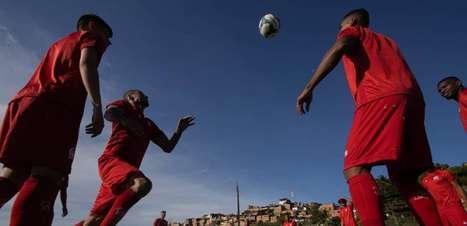Giro pelo Brasil: Pernambucanos buscam triunfos em competições distintas