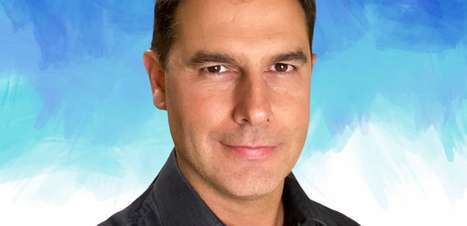 Dr. Fernando Gomes revela seus planos para TV e internet
