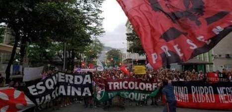 Virada de mesa? Liga resgataria Vasco, Botafogo e Cruzeiro