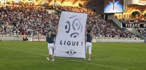 Rebaixamento cancelado na Ligue 1: o que acontece após a decisão judicial?