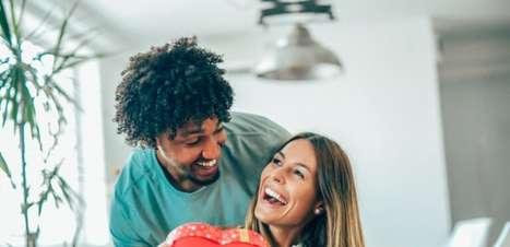 5 presentes de Dia dos Namorados para quem ama gastronomia