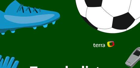 #14: Veja 10 ídolos nacionais que transcendem o futebol