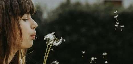 4 formas infalíveis de descobrir se você tem mau hálito