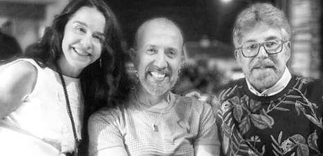Novela portuguesa indicada ao Emmy tem um quê de Brasil