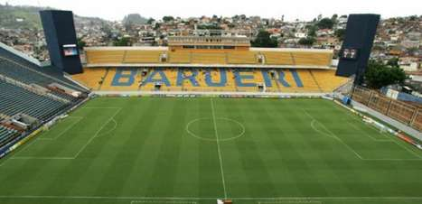 Oeste e Botafogo-SP protagonizam duelo do desespero na Série B