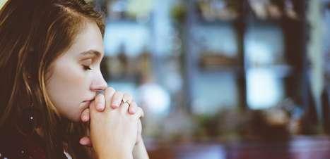 Como fazer limpeza espiritual e emocional em si mesmo