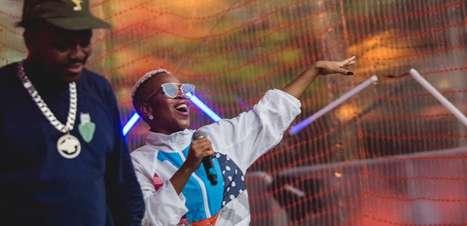 Music Video Festival Awards anuncia abertura das inscrições