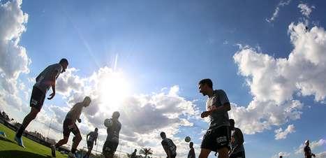 Por que o Corinthians pode virar o Botafogo amanhã?