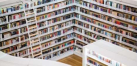 As melhores promoções de livros na Black Friday 2020