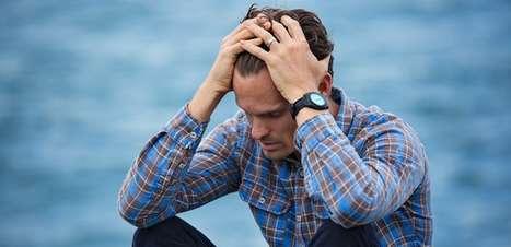Atenção! Estresse de fim de ano pode gerar bruxismo