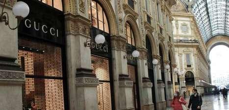 Itália ultrapassa marca de 85 mil mortes por covid-19