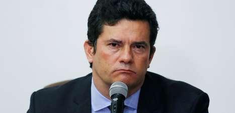 Líder do PP na Câmara quer resgatar quarentena para juízes