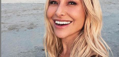 Sabrina Sato faz 40 e arrasa com sorrisão! Veja fotos
