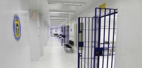 Megatraficante de armas deixa cadeia no Rio com alvará falso