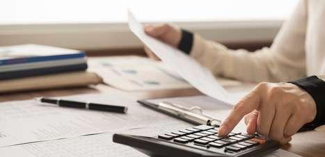 Veja por que é tão importante controlar as contas da casa